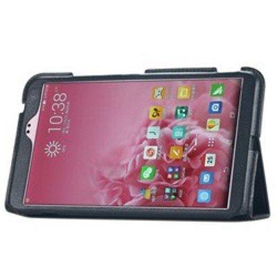 Чехол для планшета IT Baggage для MeMO Pad 8 ME581 черный ITASME581-1 (ITASME581-1) чехол для планшета it baggage для fonepad 7 fe380 черный itasfp802 1 itasfp802 1