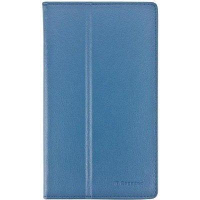 ����� ��� �������� IT Baggage ��� MeMO Pad 7 ME572C/CE ����� ITASME572-4 (ITASME572-4)