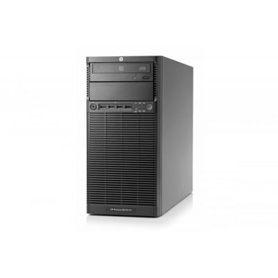 Сервер HP ProLiant ML110 (777161-421) (777161-421)