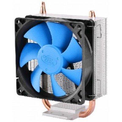 Кулер для процессора DeepCool ICE BLADE 100 (ICEBLADE100)