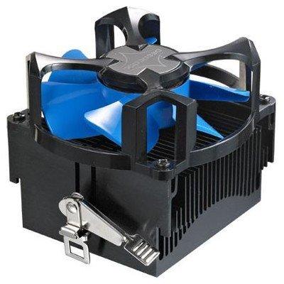 все цены на Кулер для процессора DeepCool BETA 11 (BETA11) онлайн