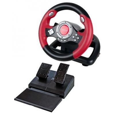 купить Руль проводной Defender Challenge Mini LE (Challenge Mini LE) онлайн