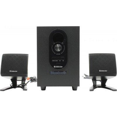 Компьютерная акустика Defender AVANTE S10 BT (65910)
