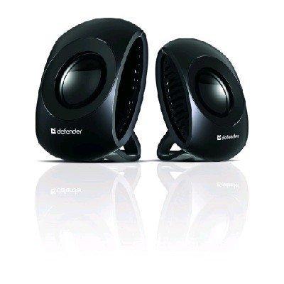 Компьютерная акустика Defender Neo S4 черный (65660) tamrac neo s digital 14