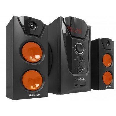 Компьютерная акустика Defender Avante X45 PRO (65078)