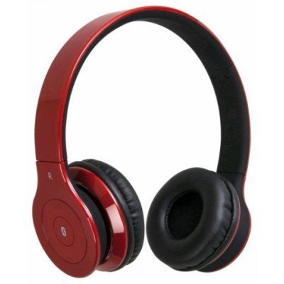 Наушники Defender FreeMotion B703 красный (63703)Наушники Defender<br>Гарнитура Defender FreeMotion B703 Bluetooth, до 10 м, красный<br>