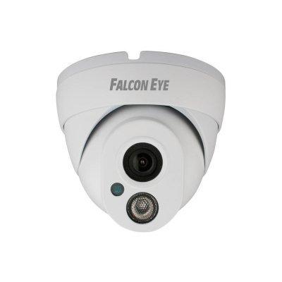 Камера видеонаблюдения Falcon Eye FE-SD1080/15M (FE-SD1080/15M)