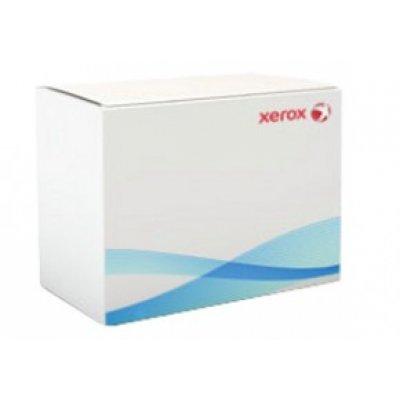 Модуль двухсторонней печати для Phaser 3500/3600 (097S03756)Модули двусторонней печати Xerox<br>Phaser 3500 Duplex (097S03756)<br>