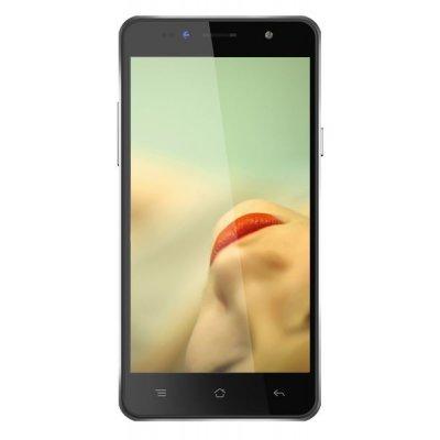 Смартфон KREZ SM503B8 DUO LTE (SM503B8 DUO LTE)Смартфоны KREZ<br>5.0 720x1280 IPS OGS, процессор MTK6735 64bit Quad Core ARM Cotex A53 1.3GHz, 1GB/8GB, камера 5.0+вспышка/8.0MP AF+вспышка, LTE/GSM phone, 2 слота для SIM: dual standby, WiFi: 802.11 b/g/n DUAL WIFI (support 2.4G &amp;amp; 5.0G), IR port, GPS/GLONASS и Bluetooth4.0, FM, емкость аккумулятора 3000mA ...<br>