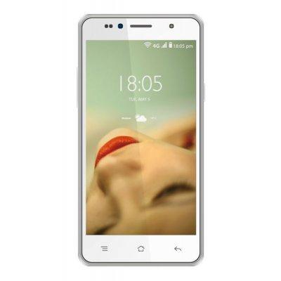 Смартфон KREZ SM503W8 DUO LTE (SM503W8 DUO LTE)