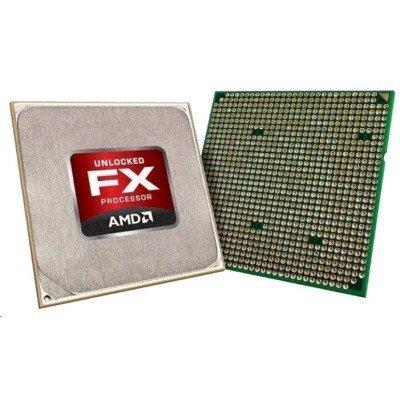Процессор AMD FX-8370-E OEM SocketAM3+ (FD837EWMW8KHK) (FD837EWMW8KHK)Процессоры AMD <br>Процессор AMD FX-8370-E OEM  (FD837EWMW8KHK)<br>