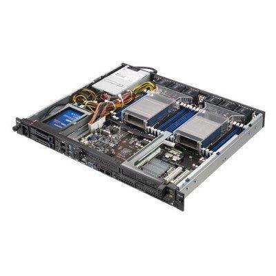 Серверная платформа ASUS RS400-E8-PS2-F/WOD/CE//WOC/WOM/WOH/WOR/IK8 (90SV02DA-M01CE0) (90SV02DA-M01CE0) серверная платформа asus ts300 e8 ps4