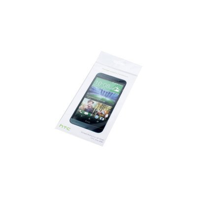 Пленка защитная для смартфонов HTC для One Ace (SP R140) (66H00141-00M)