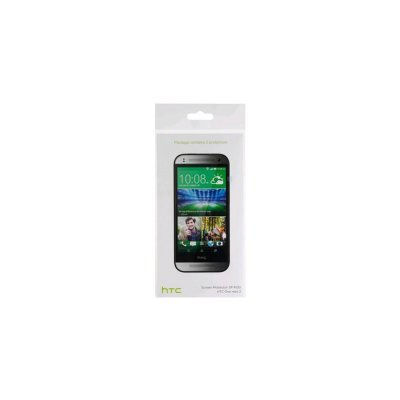 ������ �������� ��� ���������� HTC ��� One mini 2 (SP R130) (66H00140-00M)