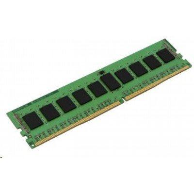 Модуль оперативной памяти ПК Kingston KVR21N15D8/8 DDR4 8Gb (KVR21N15D8/8)Модули оперативной памяти ПК Kingston<br>Kingston DDR4 8GB (PC4-17000) 2133MHz CL15 DR x8<br>