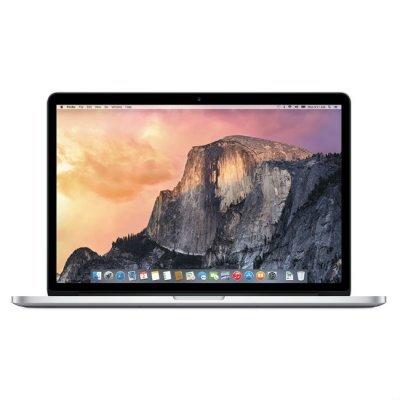 Ноутбук Apple MacBook 12 (Z0QT0001U) (Z0QT0001U)Ноутбуки Apple<br>Silver (2304x1440)/1.3GHz Intel Core M (TB 2.9GHz)/8GB (1600MHz)/512GB Flash/Intel HD Graphics 5300/FaceTime 480p/Dual mic/Wi-fi/BT 4.0/USB 3.1/Headphone port (audio line out)/w1y/0.92kg/<br>