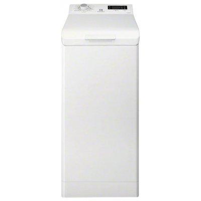 Стиральная машина Electrolux EWT 1066 EOW (EWT1066EOW) стиральные машины