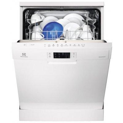 Посудомоечная машина Electrolux ESF 9551 LOW (ESF9551LOW)