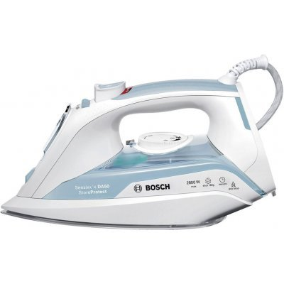 все цены на Утюг Bosch TDA 5028110 (TDA 5028110) онлайн