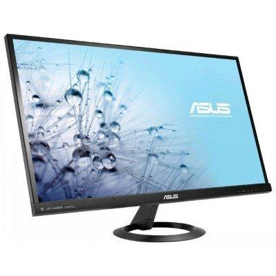 Монитор ASUS 27 VX279Q Black (90LM00G0-B01470) (90LM00G0-B01470)