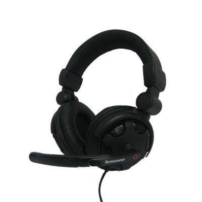 Наушники Lenovo P950N (Black) (GXD0G81517) (GXD0G81517)Наушники Lenovo<br>Наушники   Lenovo Headset P950N (Black) (GXD0G81517)<br>