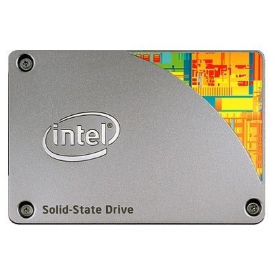 Накопитель SSD Intel SSDSC2BW180H601 180Gb (SSDSC2BW180H601)Накопители SSD Intel<br>Накопитель SSD Intel Original SATA III 180Gb SSDSC2BW180H601 535 Series 2.5<br>