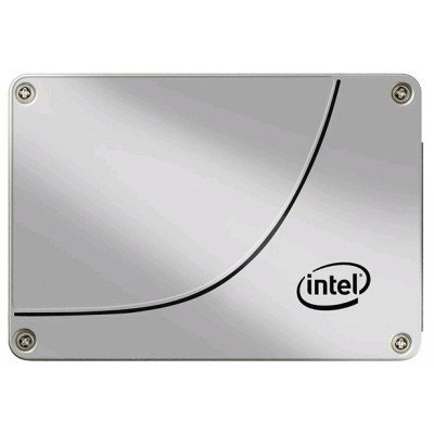 Накопитель SSD Intel SSDSC2BX800G401 800Gb (SSDSC2BX800G401 940785)Накопители SSD Intel<br>Накопитель SSD Intel Original SATA III 800Gb SSDSC2BX800G401 S3610 Series 2.5<br>