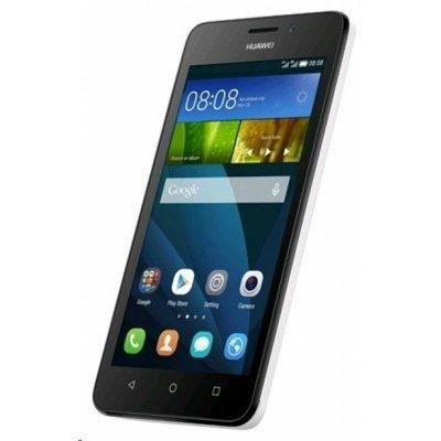 все цены на Смартфон Huawei Ascend Y635 Белый (Y635-L21 White) онлайн