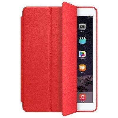 Чехол для планшета Apple для iPad Air 2 Smart Case Red MGTW2ZM/A (MGTW2ZM/A)