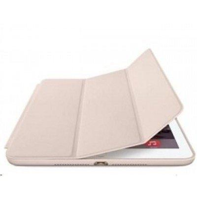 ����� ��� �������� Apple ��� iPad Air 2 Smart Case Soft Pink MGTU2ZM/A (MGTU2ZM/A)