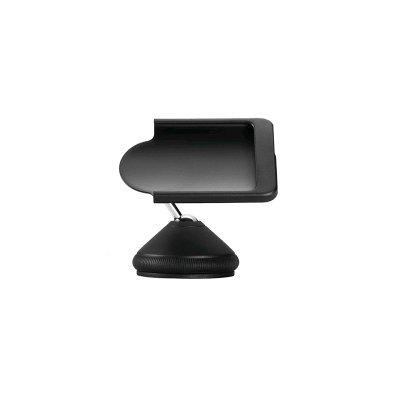 Держатель автомобильный HTC Car Kit для One mini (CAR D170) 99H11224-00 (99H11224-00) compatible bare bulb lv lp22 9924a001 for canon lv 7565 lv 7565e lv 7565f projector lamp bulb without housing