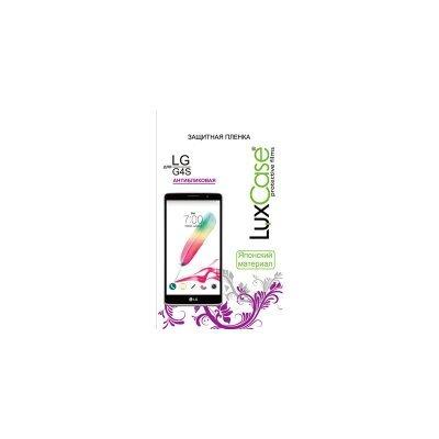 ������ �������� ��� ���������� LuxCase LG G4S (������������), (52231)