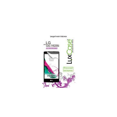 ������ �������� ��� ���������� LuxCase LG G4C (������������) (52230)