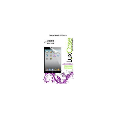 ������ �������� ��� ��������� LuxCase iPad mini/mini2 (������������) (80264)