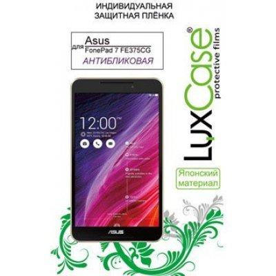 ������ �������� ��� ��������� LuxCase Asus FonePad 7 FE375CGX (������������)(51723)