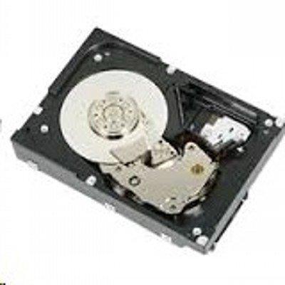 Жесткий диск серверный Dell 400-AGFU 6Tb (400-AGFU)