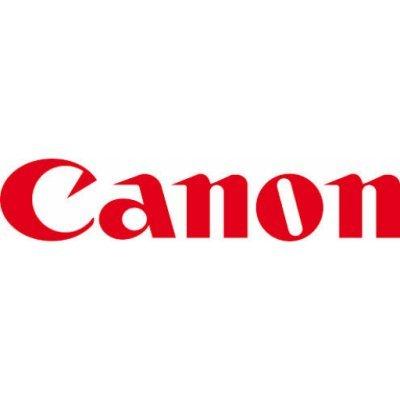 Фотобарабан Canon C-EXV47M 8518B002 пурпурный (8522B002AA  000)Фотобарабаны Canon<br>Фотобарабан Canon C-EXV47M для   iR C1325iF/1335iF. Пурпурный.<br>