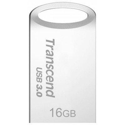 USB накопитель Transcend JetFlash 710S 16Gb (TS16GJF710S)USB накопители Transcend<br>USB 3.0<br>