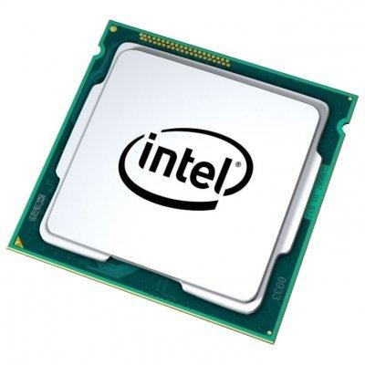 Процессор Intel Pentium G3460 Haswell (3500MHz, LGA1150, L3 3072Kb) BOX (BX80646G3460SR1K3)Процессоры Intel<br><br>