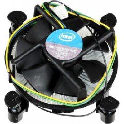 Кулер для процессора Intel s1150/55/56 LNC1156 (LNC1156)