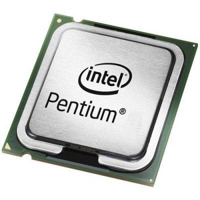 все цены на Процессор Intel Pentium G3260 Haswell (3300MHz, LGA1150, L3 3072Kb) (CM8064601482506) онлайн