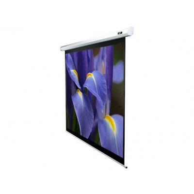 Проекционный экран Elite Screens ELECTRIC 100 XH (ELECTRIC100XH) sport elite se 2450