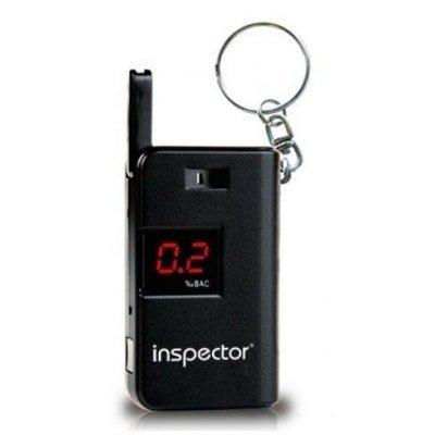 Алкотестер Inspector AT100 (AT100)Алкотестеры Inspector<br>Алкотестер Inspector AT100<br>