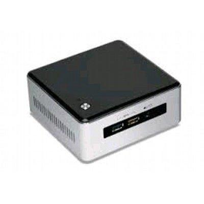 Платформа для тонкого клиента Intel NUC BOXNUC5i7RYH (BOXNUC5I7RYH)Платформы для тонкого клиента Intel<br>Платформа Intel NUC BOXNUC5i7RYH<br>