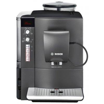 Кофемашина Bosch TES 51523 RW (TES51523RW) кофеварка bosch tes 55236 ru