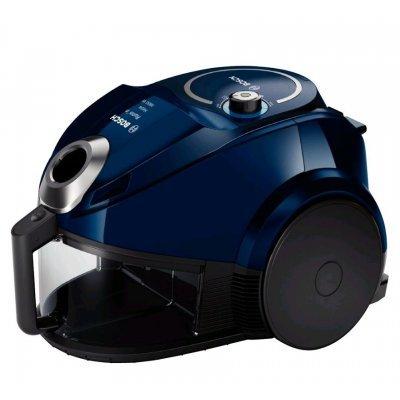 Пылесос Bosch BGS 31800 (BGS31800) насос погружной фекальный джилекс фекальный 140 6