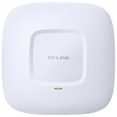 Wi-Fi точка доступа TP-link EAP220 (EAP220)