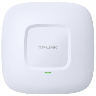 Wi-fi ����� ������� tp-link eap220 (eap220)
