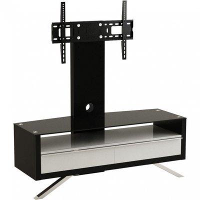 Кронштейн для ТВ и панелей напольный Arm Media TRITON-30 32-70 черный (10128) экран для ванны triton джулия