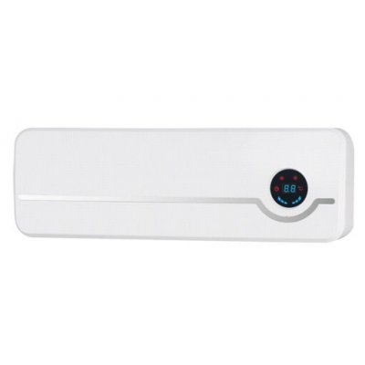 Обогреватель Polaris PCWH 2074D термовентилятор (PCWH 2074D) цена и фото